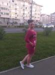 Nadezhda, 36, Shatura