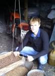 Vlad, 24 года, Мариинск