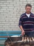 Valeriy, 59  , Volodimir-Volinskiy