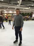 Denis, 29  , Dzhankoy