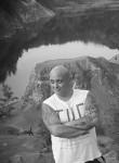 Tomi, 33  , Kazincbarcika