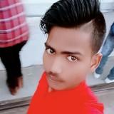 Shankar, 21  , Dumka