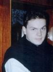 Evgen, 36, Gomel