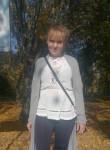 Tanya, 44  , Kiev