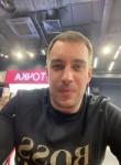 Artem, 30  , Lukhovitsy