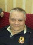 asmirnykh
