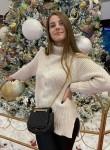 tiffani, 20, Kiev