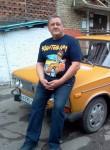 Yuriy, 52  , Inta