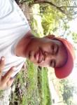 HITALO, 24  , Belem (Para)