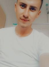 Yasin , 23, Turkey, Istanbul