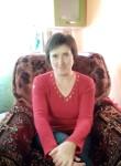 Lidiya, 50  , Staryya Darohi