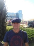 Sasha Nikitin, 42  , Zhlobin