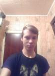 Dima, 23, Balakovo
