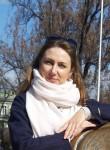 Nadiia, 37  , Druzhkivka