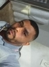 Rodrigo, 33, Brazil, Sao Paulo