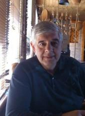 Erikh, 57, Georgia, Tbilisi