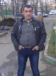 Artyem , 25  , Tbilisi