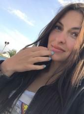 Svetlana, 29, Australia, Geraldton