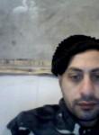 aliko, 39  , Tbilisi