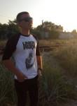 Aleksandr, 24, Gorskoye
