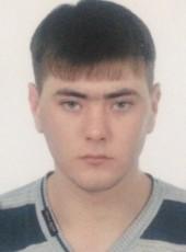 Kostya., 28, Kazakhstan, Kishkenekol