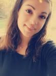 Licornasse, 22  , Rixensart
