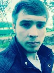 Евгений Иванов, 23 года, Гагарин