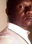 Maganga, 45  , Kampala