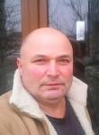 vlad, 51  , Lutsk