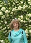 Evgeniya, 35, Minsk