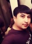 yusuf, 30  , Manama