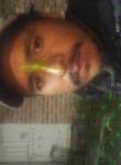 Ismael, 30  , Guadalajara