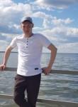 Saveliy, 26  , Pereslavl-Zalesskiy
