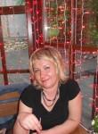 Олеся, 40, Petrozavodsk