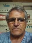 Батата, 61  , Pernik