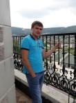 Pavel Timofeev, 30  , Verkhneuralsk