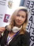 Stella, 31, Moscow