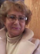 Tatyana, 64, Russia, Simferopol