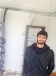 Okba, 26  , Mostaganem