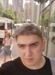 Danya, 20  , Zelenograd