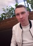 Роман, 29 лет, Киров (Кировская обл.)