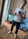 Oleg, 21  , Vladivostok