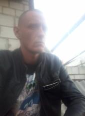 Oleg, 35, Russia, Saint Petersburg