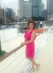Alina, 48, Brisbane