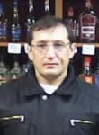 Vlad, 46  , Ryazan