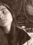 Lera, 21, Yekaterinburg
