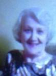 Tamara Matskan-, 71  , Edinet