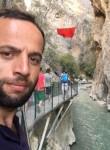 Fatih, 34  , Caykara