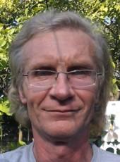 Валерий, 56, Ukraine, Donetsk
