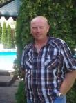 Vitaliy, 51  , Sant Marti